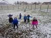 zimski_sporti10